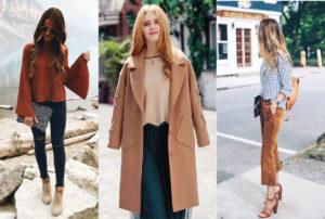 fashion Trend 2019