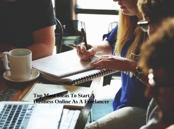 Best-Business-Ideas-Online-Subcontracting-Freelance
