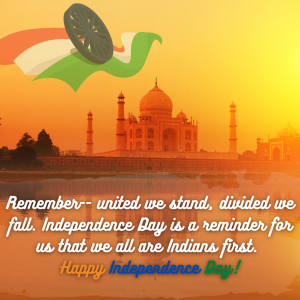 Independence Day Quote 4