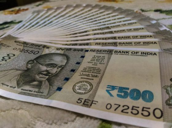 new-indian-500-rs-notes